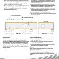 I-Joist Hole Design Reference Chart